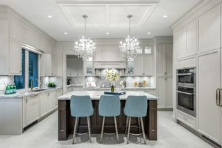 Photo 13: 7431 SCHAEFER Avenue in Richmond: Broadmoor House for sale : MLS®# R2615625