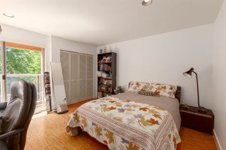 Photo 24: 1233 W 57TH Avenue in Vancouver: South Granville House for sale (Vancouver West)  : MLS®# R2581647