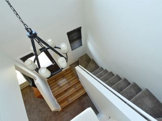 Photo 11: 1656 E 13TH Avenue in Vancouver: Grandview VE 1/2 Duplex for sale (Vancouver East)  : MLS®# R2077472