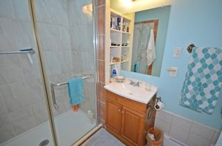 Photo 14: 7196 Lancrest Terr in : Na Lower Lantzville House for sale (Nanaimo)  : MLS®# 876580