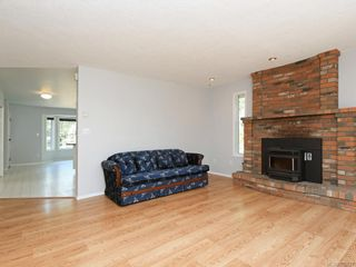 Photo 5: 7910 Tugwell Rd in SOOKE: Sk Otter Point House for sale (Sooke)  : MLS®# 822627