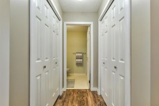 Photo 15: 11020 19 AV NW in Edmonton: Zone 16 Condo for sale : MLS®# E4207443