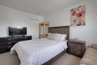 Photo 16: 2 4515 7 Avenue SE in Calgary: Forest Heights Row/Townhouse for sale : MLS®# A1121436