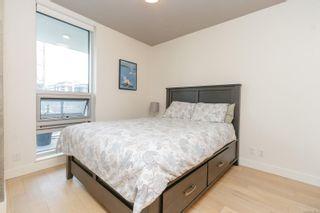 Photo 15: 309 989 Johnson St in : Vi Downtown Condo for sale (Victoria)  : MLS®# 878283