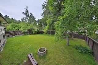 Photo 21: 12 Oakvale PL SW in Calgary: Oakridge House for sale : MLS®# C4125532