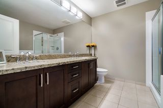 """Photo 17: 710 1415 PARKWAY Boulevard in Coquitlam: Westwood Plateau Condo for sale in """"CASCADES"""" : MLS®# R2621371"""