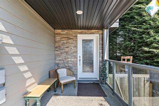 Photo 20: 2091 S Maple Ave in : Sk Sooke Vill Core House for sale (Sooke)  : MLS®# 878611