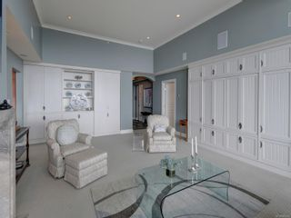 Photo 6: 1010 21 SW Dallas Rd in : Vi James Bay Condo for sale (Victoria)  : MLS®# 869052