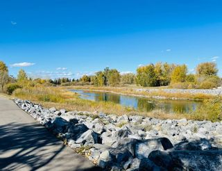 Photo 6: 103 MACLEOD Trail SW: High River Commercial Land for sale : MLS®# A1152890