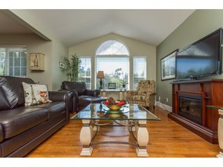 Photo 9: 3794 LATIMER Street in Abbotsford: Abbotsford East House for sale : MLS®# R2101817