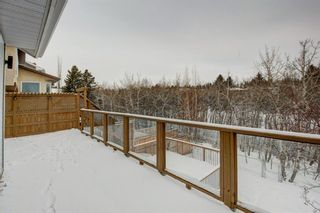 Photo 40: 140 Stratton Crescent SW in Calgary: Strathcona Park Detached for sale : MLS®# A1072152