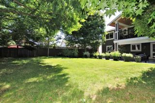 """Photo 6: 23415 WHIPPOORWILL Avenue in Maple Ridge: Cottonwood MR House for sale in """"COTTONWOOD"""" : MLS®# R2331026"""