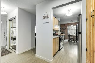 "Photo 11: 106 2355 TRINITY Street in Vancouver: Hastings Condo for sale in ""TRINITY APARTMENTS"" (Vancouver East)  : MLS®# R2542044"