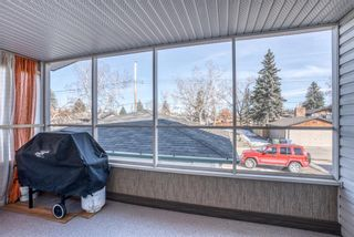 Photo 31: 543 Lake Newell Crescent SE in Calgary: Lake Bonavista Detached for sale : MLS®# A1081450