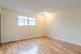 """Photo 11: 3146 BOWEN Drive in Coquitlam: New Horizons House for sale in """"NEW HORIZONS"""" : MLS®# R2406965"""