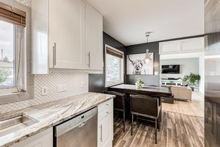 Photo 15: 104 Westwood Drive SW in Calgary: Westgate Detached for sale : MLS®# A1117612
