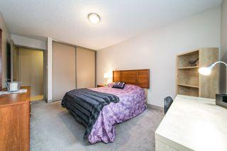 Photo 20: 208 7204 81 Avenue in Edmonton: Zone 17 Condo for sale : MLS®# E4255215