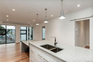 Photo 13: 216 1105 Pandora Ave in : Vi Downtown Condo for sale (Victoria)  : MLS®# 862444