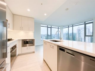 "Photo 14: 1406 518 WHITING Way in Coquitlam: Coquitlam West Condo for sale in ""Union"" : MLS®# R2551858"