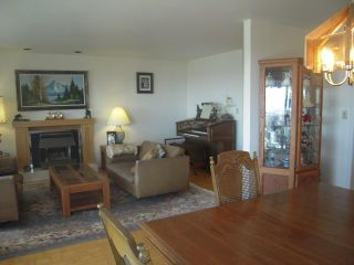 "Photo 5: 3690 CARNARVON Avenue in North Vancouver: Upper Lonsdale House for sale in ""Upper Lonsdale"" : MLS®# V950587"