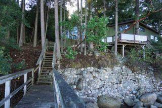 Photo 31: 578 ARBUTUS Drive: Mayne Island House for sale (Islands-Van. & Gulf)  : MLS®# R2504459
