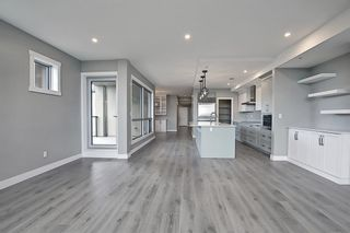 Photo 11: 317 15 Cougar Ridge Landing SW in Calgary: Patterson Apartment for sale : MLS®# A1121388