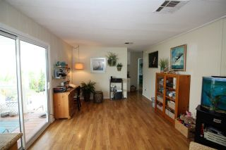 Photo 10: CARLSBAD WEST Mobile Home for sale : 2 bedrooms : 7119 Santa Barbara #109 in Carlsbad
