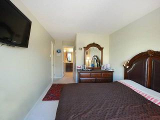 """Photo 10: 418 3110 DAYANEE SPRINGS BL in Coquitlam: Westwood Plateau Condo for sale in """"LEDGEVIEW"""" : MLS®# R2118967"""