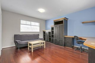 """Photo 18: 5372 LARCH Street in Vancouver: Kerrisdale Townhouse for sale in """"LARCHWOOD"""" (Vancouver West)  : MLS®# R2239584"""