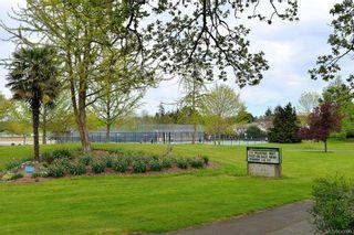 Photo 49: 1823 Ferndale Rd in Saanich: SE Gordon Head House for sale (Saanich East)  : MLS®# 843909