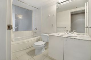 Photo 19: TH2 188 E ESPLANADE in North Vancouver: Lower Lonsdale Townhouse for sale : MLS®# R2525261