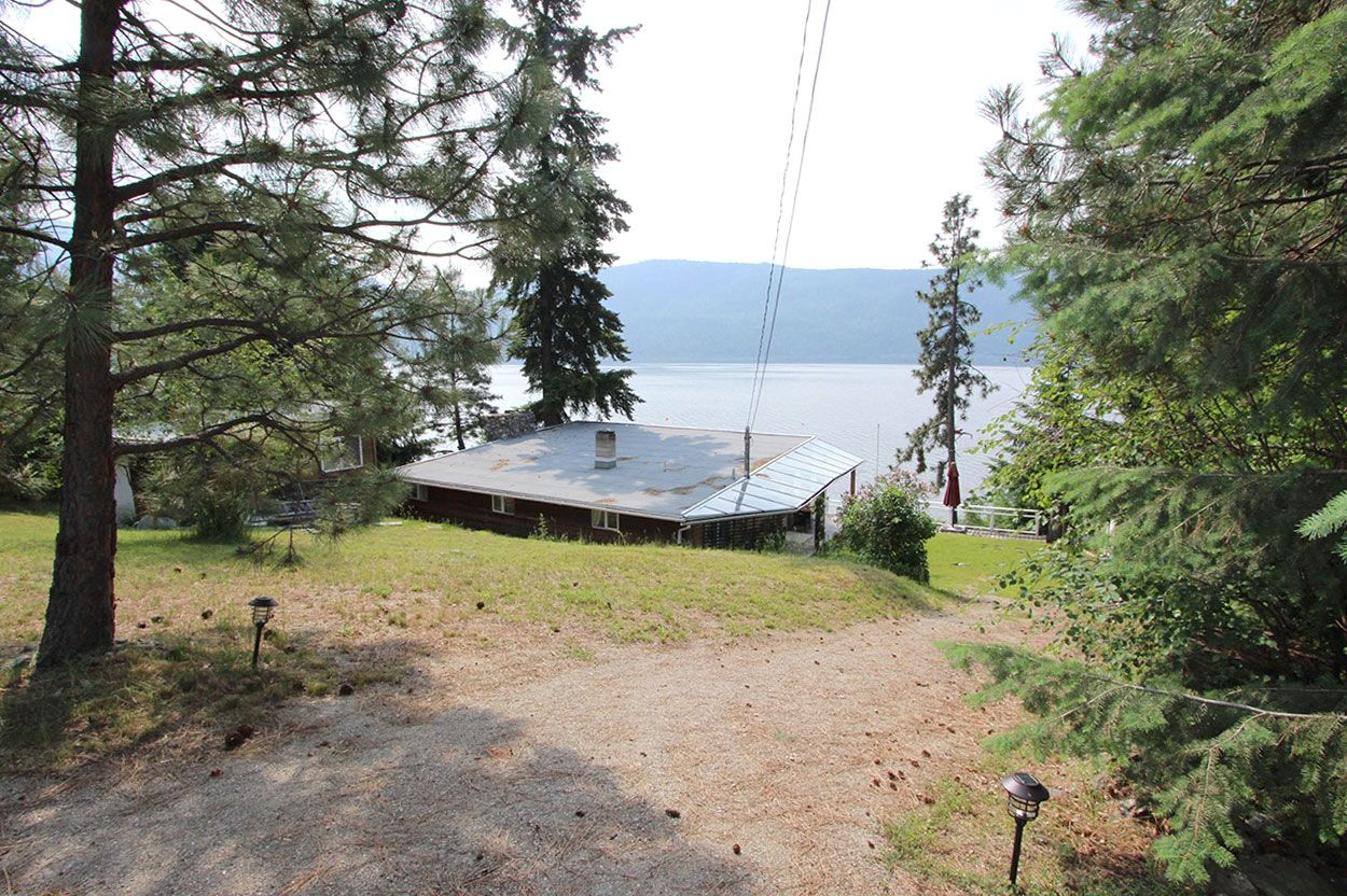 Photo 7: Photos: 1185 Little Shuswap Lake Road in Chase: Little Shuswap House for sale (Shuswap)  : MLS®# 10201171