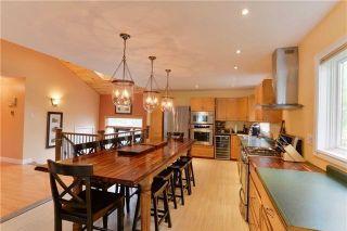 Photo 15: 3 South Island Trail in Ramara: Brechin House (Bungalow) for sale : MLS®# X3553897