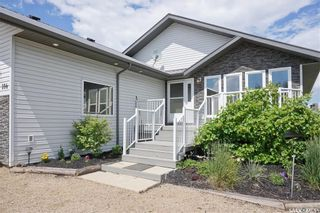 Photo 11: 106 Alyce Street in Hitchcock Bay: Residential for sale : MLS®# SK844446
