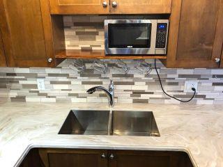 """Photo 10: 215 13277 108 Avenue in Surrey: Whalley Condo for sale in """"PACIFICA"""" (North Surrey)  : MLS®# R2504197"""