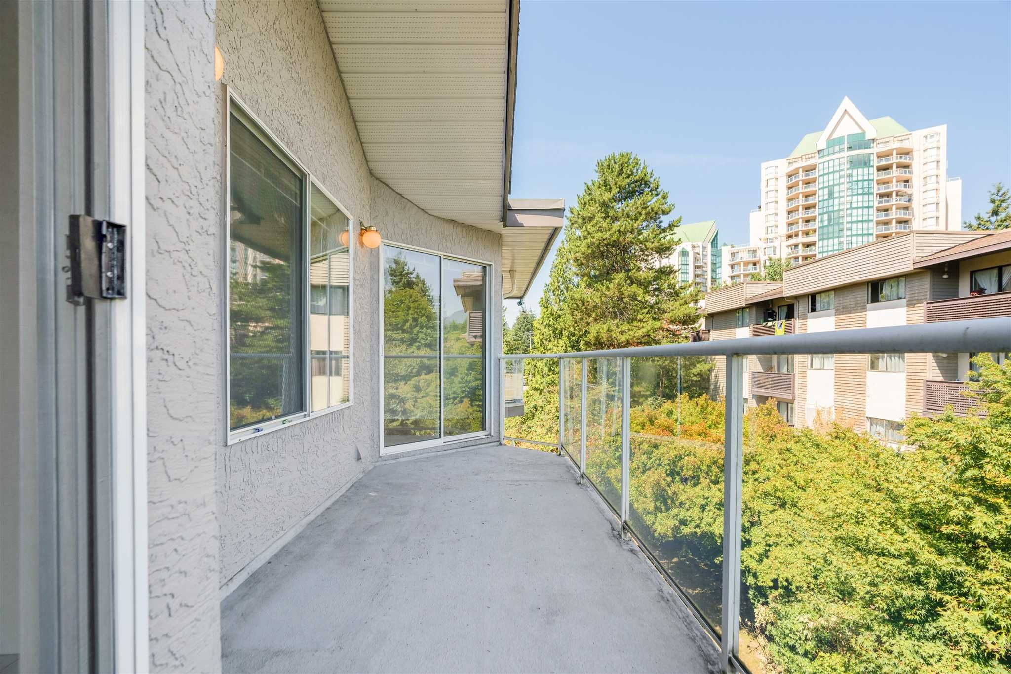 Photo 29: Photos: 303 1171 PIPELINE Road in Coquitlam: New Horizons Condo for sale : MLS®# R2607932