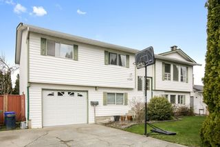 Photo 2: 6245 DUNDEE Place in Chilliwack: Sardis West Vedder Rd House for sale (Sardis)  : MLS®# R2550962