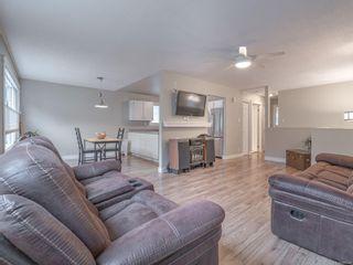Photo 4: 33 Kanaka Pl in : Na North Nanaimo House for sale (Nanaimo)  : MLS®# 865638