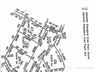 Photo 9: LT 28 BONNINGTON DRIVE in NANOOSE BAY: Z5 Fairwinds Lots/Acreage for sale (Zone 5 - Parksville/Qualicum)  : MLS®# 395233