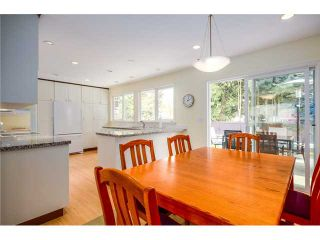 Photo 4: 2688 MASEFIELD Road in North Vancouver: Lynn Valley House for sale : MLS®# V1054178