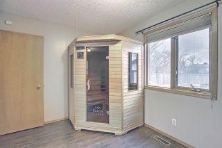Photo 18: 2727 138 Avenue in Edmonton: Zone 35 House for sale : MLS®# E4234279