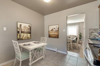 Photo 5: 2815 11 Avenue SE in Calgary: Albert Park/Radisson Heights Detached for sale : MLS®# A1149863