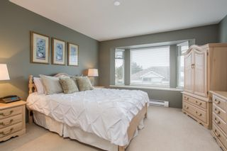 "Photo 13: 39 12331 PHOENIX Drive in Richmond: Steveston South Townhouse for sale in ""WESTWATER VILLAGE"" : MLS®# R2540578"