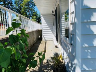 Photo 11: 103 501 9th Ave in : CR Campbell River Central Condo for sale (Campbell River)  : MLS®# 876635