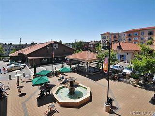 Photo 18: 210 1642 McKenzie Ave in VICTORIA: SE Lambrick Park Condo for sale (Saanich East)  : MLS®# 678037