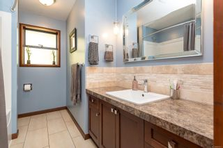 Photo 19: 3052 Awsworth Rd in Langford: La Humpback House for sale : MLS®# 887673