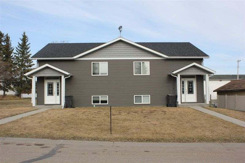 FEATURED LISTING: 5533 49 Street Elk Point