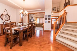 """Photo 3: 13853 DOCKSTEADER Loop in Maple Ridge: Silver Valley House for sale in """"SILVER VALLEY"""" : MLS®# R2256822"""