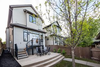 Photo 33: 2630 28 Street SW in Calgary: Killarney/Glengarry Detached for sale : MLS®# A1113545