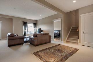 Photo 18: 147 Discovery Ridge Way SW in Calgary: 2 Storey for sale : MLS®# C3618170